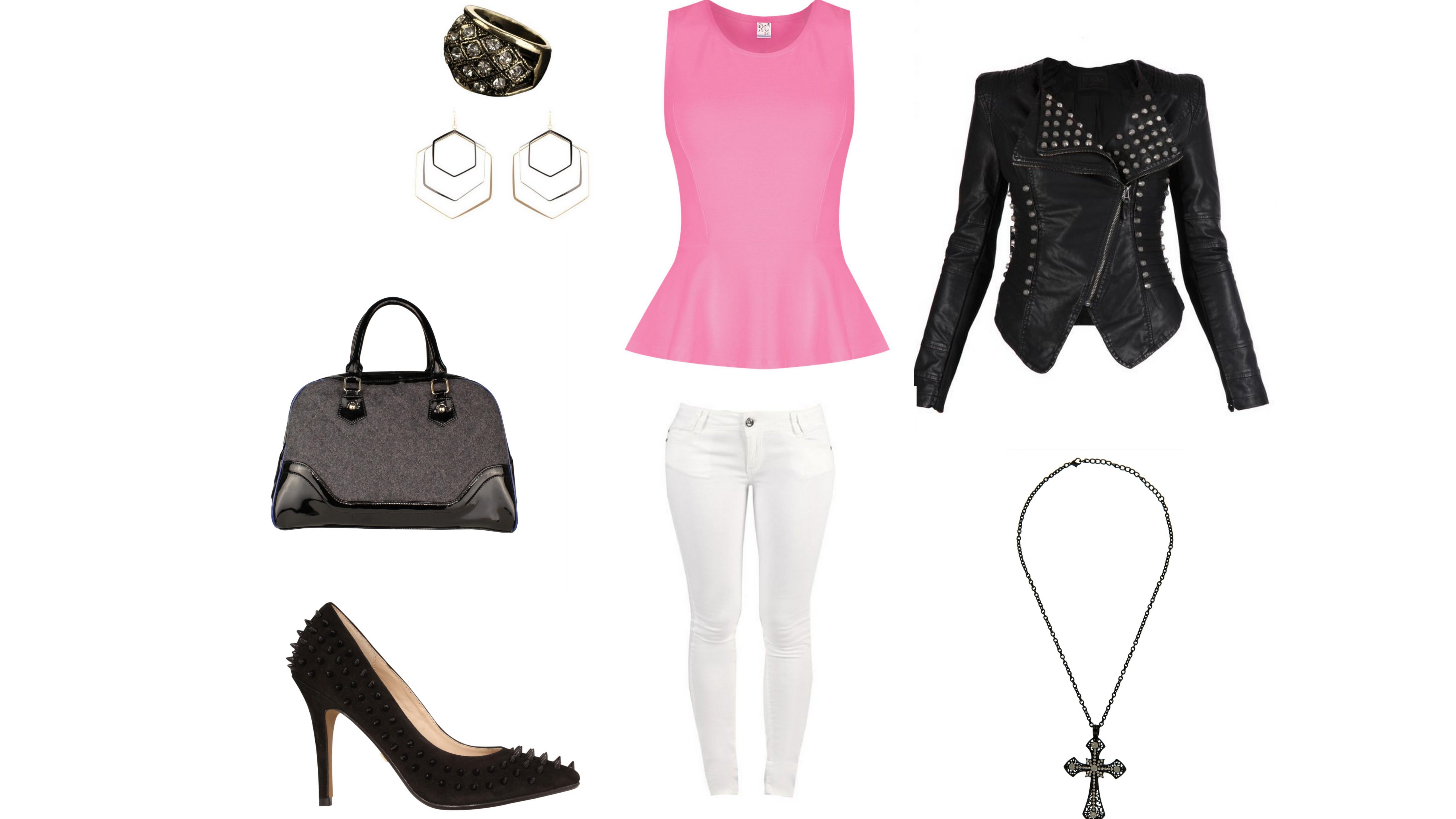 Zando Fashion